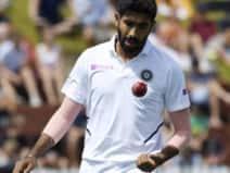 संजय मांजेरकर ने बताया, भारतीय गेंदबाजों को NZ में क्या हो रही परेशानी