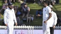 NZvsIND: विराट कोहली से गेम प्लान से नाखुश हुए लक्ष्मण, बताई कमियां