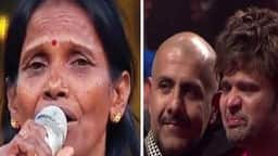 indian idol                                                                                                                          -