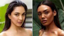 कियारा आडवाणी का टॉपलेस फोटोशूट किया गया है कॉपी, यूजर्स ने डब्बू रतनानी को कहा- शर्मनाक