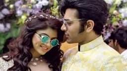 पारस छाबड़ा ने एक्स-गर्लफ्रेंड आकांक्षा पुरी को Whatsapp पर किया ब्लॉक, माहिरा शर्मा को Speed Dial पर रखा