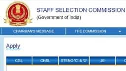 ssc phase 8 recruitment 2020