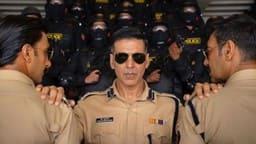 अक्षय कुमार, रणवीर सिंह और अजय देवगन की फिल्म 'सूर्यवंशी' की बदली रिलीज डेट, वीडियो रिलीज कर फैन्स को दी जानकारी