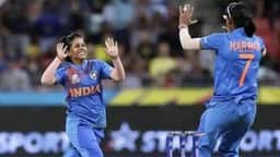 india vs bangladesh  t20 world cup  live score and updates ap