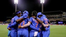 indian women cricket team  t20 world cup twitter