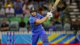 ICC Women T20 WC: जीत के बाद बोलीं शिखा पांडे- टीम मैनेजमेंट दी है शेफाली को बेखौफ बल्लेबाजी की छूट