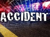 two people killed five injured in separate accident