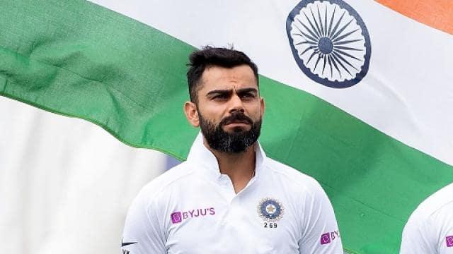 New Zealand vs India: टॉस को लेकर कप्तान विराट कोहली के बयान को गलत साबित करते हैं आंकड़े