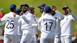 New Zealand vs India Test Series: क्राइस्टचर्च टेस्ट में तीन बड़े बदलावों के साथ उतर सकती है टीम इंडिया, पंत और अश्विन की हो सकती है छुट्टी