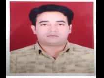 IB अफसर अंकित शर्मा की हत्या मामले में सलमान के बाद 5 और गिरफ्तार