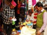 coronavirus will increase the brightness of the home market on holi