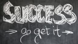 Success Mantra :  इन 4 गलतियों को दोहराकर मेहनती व्यक्ति भी नहीं हो सकता कभी सफल
