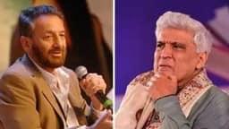 'मिस्टर इंडिया' के रीमेक को लेकर विवाद जारी, जावेद अख्तर ने शेखर कपूर को लगाई फटकार