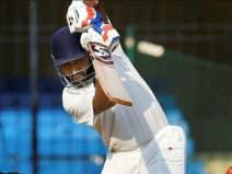 NZvIND: वसीम जाफर ने दूसरे टेस्ट से पहले भारत को दिया जीत का मंत्र