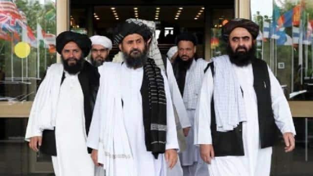 Kabul begins release of final 400 Taliban talks to follow - शांति की  उम्मीद: काबुल में 400 तालिबान कैदियों की रिहाई शुरू, 20 अगस्त से कतर में  शुरू हो सकती है वार्ता