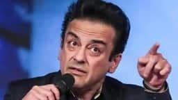 अदनान सामी से पूछा क्या आप भारत में सुरक्षित महसूस करते हैं? जानें सिंगर का जवाब