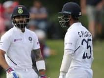 NZ vs IND: भारतीय बल्लेबाजी पर भड़के पूर्व सिलेक्टर,जानें क्या कुछ कहा