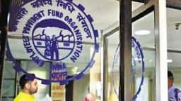 epfo lowers interest rate on employee provident fund