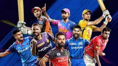 ipl 2020 ipl news rp singh selected his all time ipl xi team ...