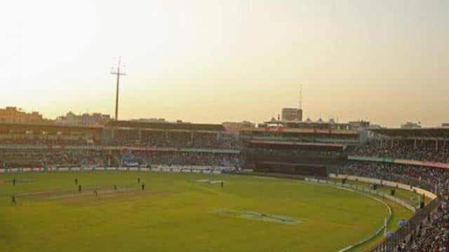 कोरोना वायरस का कहर: बीसीबी के वर्ल्ड XI vs एशिया XI मैच स्थगित