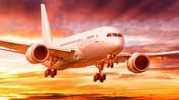 take it flight plane plans changed again not april now flights from bareilly will start in may