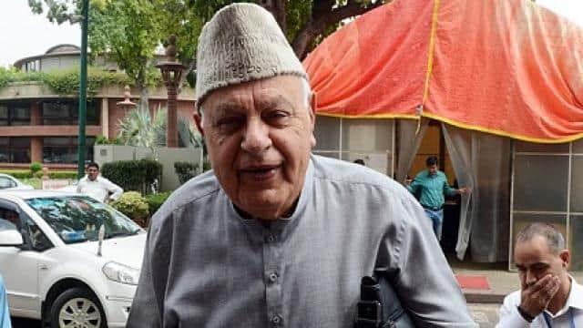 जम्मू-कश्मीर: बंदियों की रिहाई के लिए एक्टिव हुए फारूक अब्दुल्ला, सभी दलों से की साथ आने की अपील