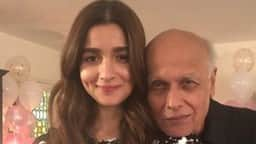 happy birthday alia bhatt                                                     -