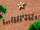 pakistan cricket board photo pcb twitter