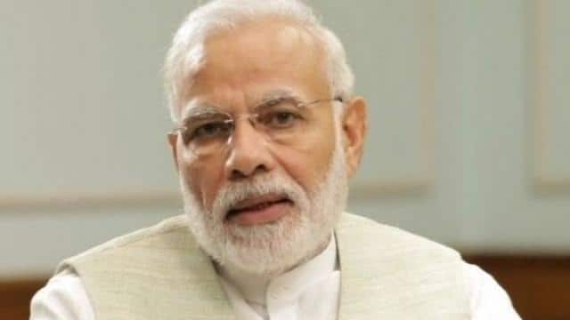 pm narendra modi addresses the nation on coronavirus situation says i want some weeks of yours  some
