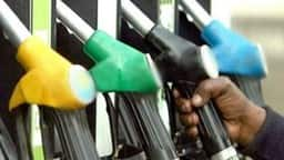 petrol pumps across the state will remain closed on public curfew