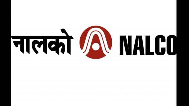 NALCO Recruitment 2020 : सरकारी नौकरी पाने का सुनहरा मौका, बिना लिखित परीक्षा होगी भर्ती 1