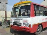 up roadways bus