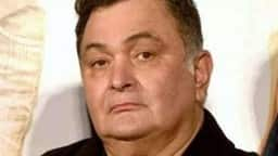 rishi kapoor  photo credit  twitter