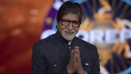 amitabh bachchan want to delete deleted twitter account