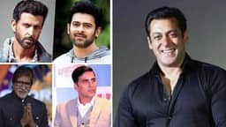 coronavirus relief funds   akshay kumar salman khan shahrukh khan amitabh bachchan and incliding the