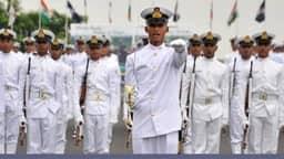 indian navy inet 2020 result