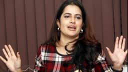 sona mohapatra reacts on bollywood donation to corona relief funds