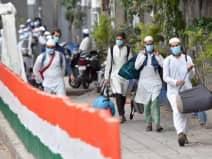 ये हैं भारत के वे 9 शहर, केरल के इस जिसे का सबसे बुरा हाल