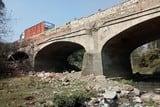 खत्म करो इंतजार: नौगजा पीर के फोरलेन पुल को 10 करोड़ हुए स्वीकृत, 20 लाख जारी