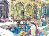 bareilly dargah