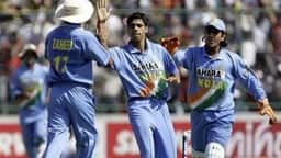 ashish nehra and ms dhoni  file photo