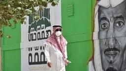 coronavirus in saudi arabia