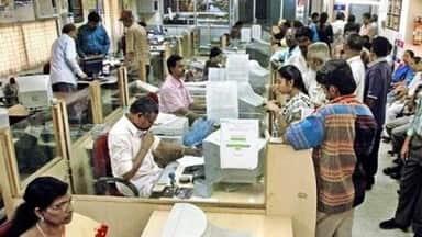 आने लगी है सैलरी, दिल्ली सरकार के मुख्य सचिव ने बैंकों को जारी किया यह आदेश