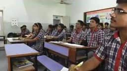 27 percent obc quota in kendriya vidyalay