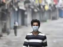 79 फीसदी भारतीय लॉकडाउन बढ़ाने के पक्ष में, जानें कब तक करने की मांग