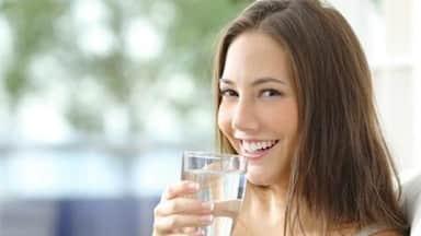 खारा पानी 30 मिनट में बन जाएगा पीने लायक, वैज्ञानिकों ने खोजी नई तकनीक