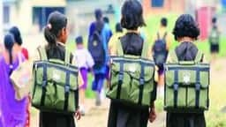 38 private schools get notice for asking fees