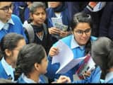 icse board class 9th to 12th students news