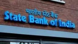 sbi will distribute money from house to house to reduce congestion