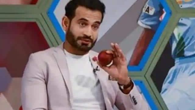 वर्ल्ड टेस्ट चैंपियनशिप के फाइनल में कौन होगा रोहित शर्मा का जोड़ीदार? जानें इरफान पठान का जवाब